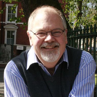 John Coxon
