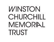 Rick Hall receives Winston Churchill Fellowship to visit South Korea and India