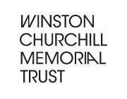 Rick Hall receives Winston Churchill Fellowship to visit South Korea and India