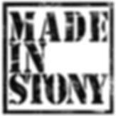 Made in Stony logo.jpeg