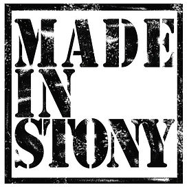 Made in Stony logo.jpeg