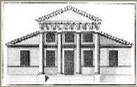 Palladian logo.jpg