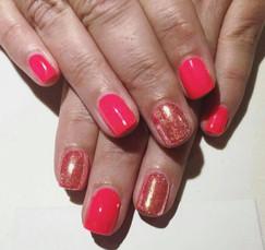Nails by Paulina