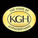 -KGH+LOGO+-+transparent.png