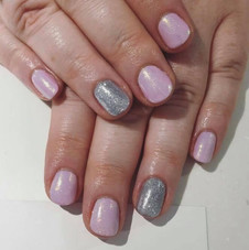 Nails by Mei Wai, Nails Quoture