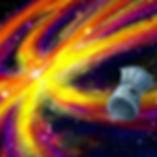 RocketMeetMilky16_edited.jpg