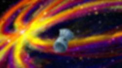 RocketMeetMilky16.jpg