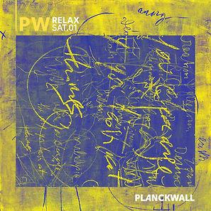 PlanckWall RELAX Sat.01 Couv EP.jpg