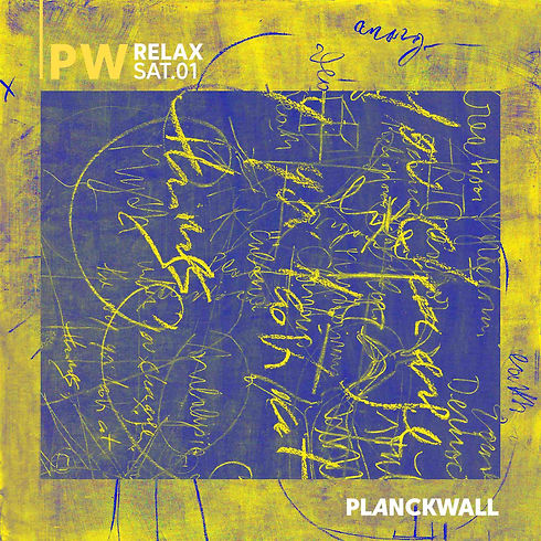 PlanckWall RELAX Sat.01 Couv EP.jpg