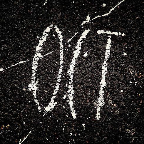 OCT logo.jpg