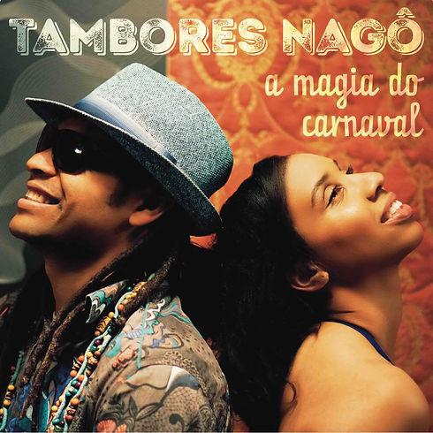 Tambores_Nagô_Album.jpg
