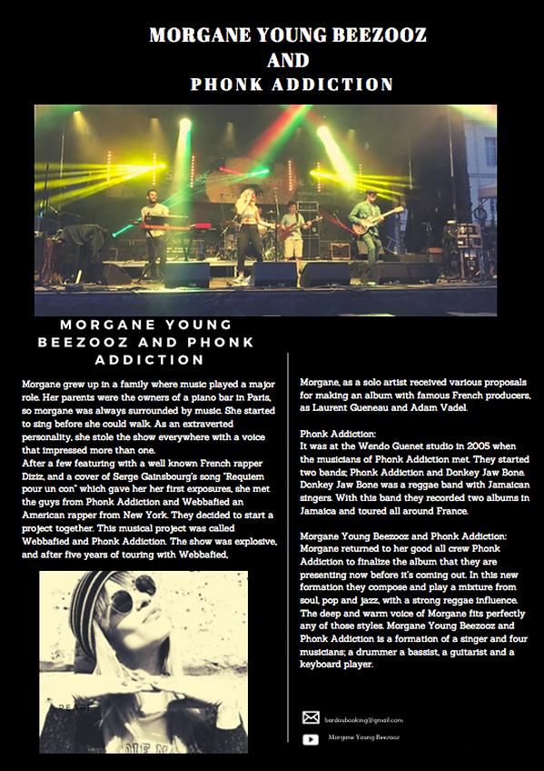 Bio Morgane & the Phonk Addiction _p001.