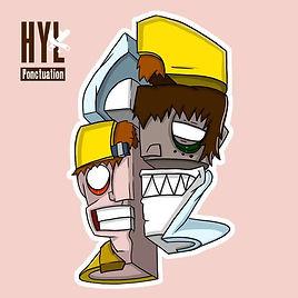 HYL ponctuation.jpg
