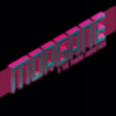 morgane logo.jpg