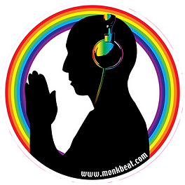 mb rainbowlogo丸.png