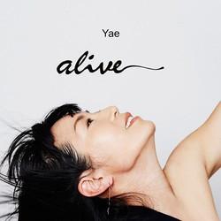 Yea 『alive』