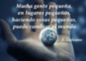 tierra-palma-mano_edited.jpg