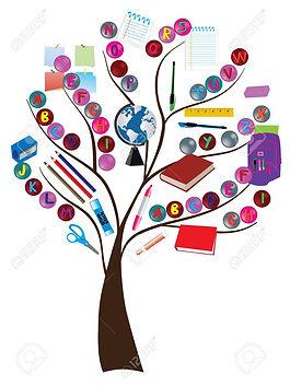 10419115--árbol-de-la-escuela.jpg