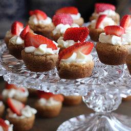 Mini mariage Pastries_2