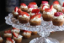 Mini-Hochzeit Pastries_2