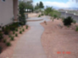 Fortin Roman Slate Backyard 1.jpg