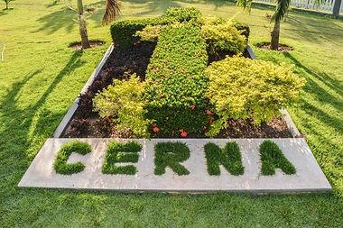 CERNA-1.jpeg