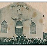 Jaçanã - a primeira igreja.png