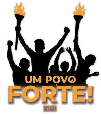 POVO FORTE - ÍCONE.png