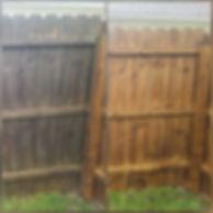 photocollage_2019518132117414.jpg