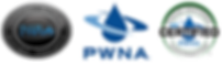 pwna-badges_2.png