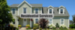 Residential Services2.jpg