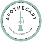 Apothecary-Logo-F-Round-RGB.png
