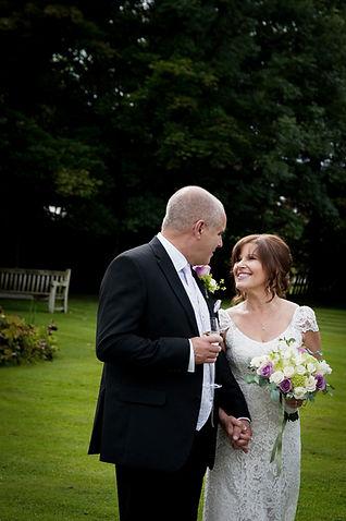 _Debbie & Tony Wedding 8.9.17 -255.jpg