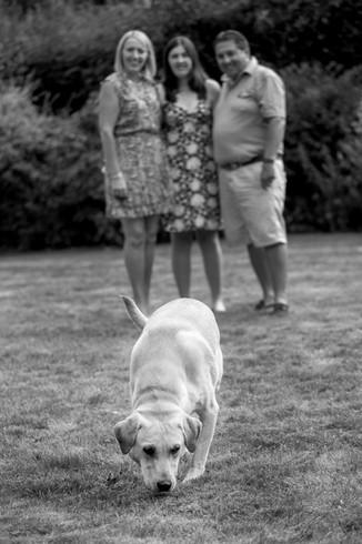 Wiggett Family 9 Aug 43.jpg