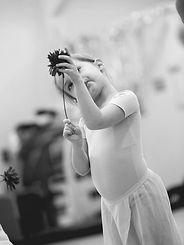 Tutu & Pre Primary Ballet & Tap Class  47.jpg