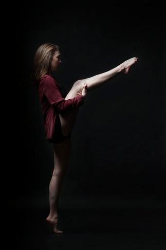 Dance Tilly LW 08.03 8 RETOUCH.jpg
