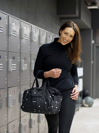 Active in Style 13.01.17 Laura W 105e.jpg