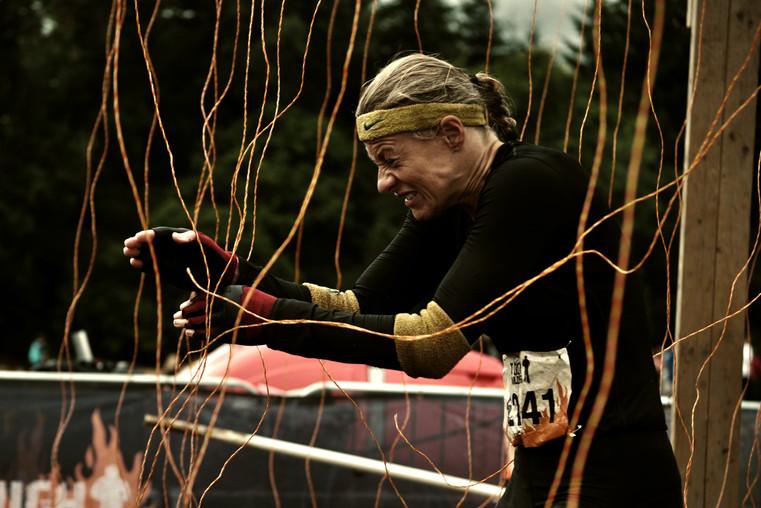 Tough Mudder 2014 Laura Woodrow 31.jpg