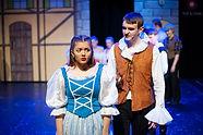 Winchester Theatre Arts Beauty & The Beast 19Feb P  5.jpg
