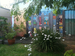 Nyrm-courtyard