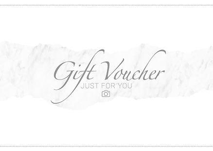 Gift Voucher General Front.jpg