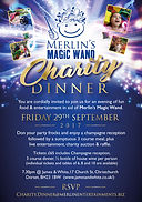 MMW-Charity-Dinner.jpg