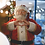 Thumbnail: Breakfast with Santa (12/12 - 10.45am)