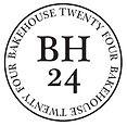 bakehouse24-logo.jpg