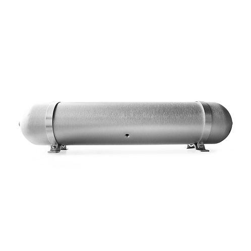 Seamless Air Tank