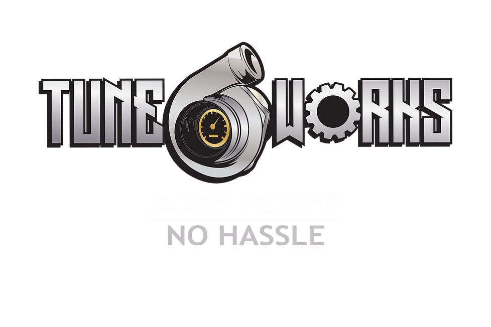 Tune works TV Cover.png