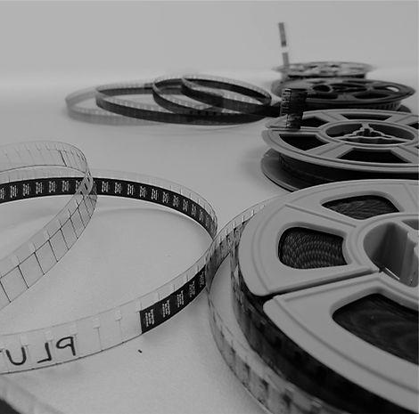 film to size 979pxW.jpg