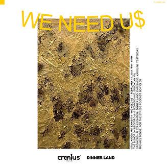 CRENIUS WE NEED US V2.jpg