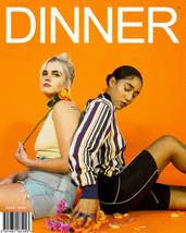 DINNER MAG DOC ORANGE JUNE.jpg