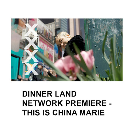 Premiere - This is China Marie
